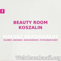 Profesjonalny makijaż ślubny, dzienny, fotograficzny okazjonalny dla kobiet w każdym wieku. Make Up to moja pasja dlatego gwarantuję indywidualne podejście.