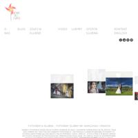 Bright Dot Studio w rzeczywistości ustanawia duet fotografów pasjonatów, którzy podjęli decyzję, że będą realizować zdjęcia na różnych balangach okolicznościowych - na zamówienie komercyjne. Nowomodne podejście do tematyki a także znaczna rutyna kiedy chodzi o sesje w Polsce i poza granicami to składniki wyróżniające to studio w gronie innych tego rodzaju firm. Konsekwencja w kroczeniu do sukcesu a także niebanalne propozycje na wernisaże w plenerze uwalniają nowiutką dynamikę z wykorzystaniem jakiej zdjęcia dostają innego błysku.
