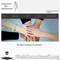 Kompleksowo wspieramy klienta po przez odszkodowania powypadkowe i komunikacyjne.