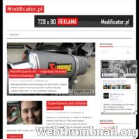 Portal internetowy o modyfikacjach i naprawach. Ciekawe poradniki motoryzacyjne, Naprawa motocykli, Elektronika, elektryka, mechanika, bydgoszcz