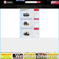 Ogłoszenia tarnów - Bezpłatne ogłoszenia w Tarnowie - Praca, nieruchomości, motoryzacja, elektronika, samochody, kupie, sprzedam
