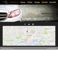 PRIVER to nowa, lepsza wersja taksówek, a nasze usługi to najwygodniejsza i najszybsza metoda odprowadzania samochodów pod dom w Krakowie i okolicach. Nie wiesz jak wrócić do domu własnym samochodem z imprezy lub spotkania towarzyskiego? Dłużej się nie zastanawiaj, ponieważ doskonale trafiłeś! Naszym zadaniem jest odprowadzenie Ciebie oraz Twojego samochodu pod wskazany adres!  PRIVER to nowy sposób na powroty z imprez! Zatrudniamy tylko doświadczonych kierowców, którzy bezpiecznie odprowadzą Twój samochód do domu. Dzięki najlepszej obsłudze, PRIVER wciąż zdobywa coraz większą rzeszę zadowolonych Klientów.  Jak to działa? Kiedy tylko będziesz potrzebował odprowadzenia auta, skontaktuj się z naszą centralą na numer: 500-80-81-81, a osoba przyjmująca zgłoszenie poda Ci czas oczekiwania, który będzie zależny od lokalizacji Twojej oraz kierowcy. Korzystając z naszych usług decydujesz się na profesjonalizm, bezpieczeństwo oraz dyskrecję. ./_thumb/priver.pl.png