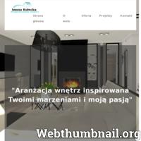 Firma zajmuje się projektowaniem wnętrz w Koninie i okolicach. Możliwe jest także podjęcie współpracy na terenie całej Polski.