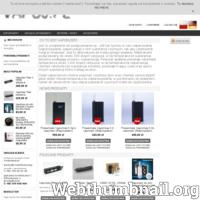 Jeszcze palisz czy już vapujesz? Mamy w sprzedaży waporyzatory (vaporizery) przenośne oraz stacjonarne oraz akcesoria. Zapraszamy! ./_thumb/vapuj.pl.png