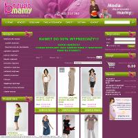 Brzusio Mamy to modna i markowa odzież ciażowa dostępna w Bielsku i Katowicach, a także w sklepie internetowym. Ubieramy panie w  rozmiarze xxs ale i w rozmiarze xxxl. Na nasze klientki czeka też szeroki wybór bielizny. Zawsze mamy eleganckie sukienki, w których wygląda się i czuje naprawdę zjawiskowo. Nasze klientki doceniają jakość, którą im oferujemy, bo dzięki temu, że mamy najlepszych  producentów problem reklamacji w naszym salonie praktycznie nie istnieje. Mamy świetne ceny i ogromny wybór. Zapraszamy!