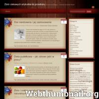 Blog internetowy dostep.pl to serwis poświęcony różnym dziedzinom. Publikowane na nim teksty mają formę artykułów zawierających ciekawostki na takie tematy jak budownictwo, nauka i edukacja, zdrowie i uroda, medycyna, ekonomia czy astrologia. Blog jest niesuwanie aktualizowany i rozwijany przez copywriterów, dzięki czemu oferuje wyłącznie wysokiej jakości treści.