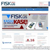Serwis, sprzedaż kas i drukarek fisklanych ./_thumb/www.fiskus.net.pl.png