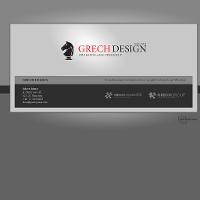 Po dziesięciu latach działalności na rynku internetowym firma GERY DESIGN zmienia nazwę na GRECH GROUP i tworzy dwa działy. Jednym z utworzonych działów jest GRECH DESIGN - projekty internetowe, dział który odpowiedzialny jest  za nowe projekty internetowe.Serdecznie zapraszamy do skorzystania z naszych usług. Pracujemy nad nowymi serwisami internetowymi.  Od ponad 10 lat (wcześniej jako Gery Design) zajmujemy się projektowaniem zaawansowanych programistycznie serwisów Internetowych. Przez cały ten okres stworzyliśmy wiele znanych serwisów. Zaczynaliśmy tworząc portal Gery.pl oraz serwisy Startowy.com, Extrafotka.pl, mBlog.pl, CzystaPoczta.pl, weDwoje.pl, mBlog.pl, adCentral.pl, Fonik.pl. Nasze doświadczenie pozwala nam tworzyć kolejne ciekawe i wyjątkowe projekty. Obecnie pracujemy nad kilkoma dużymi serwisami.1. Baza obiektów noclegowych Poduszka.pl2. Serwis z horoskopami Przepowiadacz.pl3. Platforma społecznościowa B2B + B2C. Planowane uruchomienie: pierwsze pólrocze 2012 ./_thumb/www.grechdesign.com.png