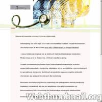 Rezonans Stochastyczny SRT