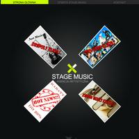 Jako właściciel Agencji Artystycznej STAGE MUSIC pragnę powitać wszystkich odwiedzających naszą stronę. Na rynku muzycznym działamy od 2000 roku, nie ograniczając się terytorialnie. Śląsk, Małopolska i teren opolskiego to dotychczas największa ilość naszych klientów, pragnących bawić się przy dobrej muzyce.  Mamy nadzieję, iż przedstawiona oferta współpracujących z nami profesjonalnych zespołów muzycznych, światowej klasy chórów, utytułowanych artystów, wykonawców,  prezenterów muzycznych, DJów, jak również zespołów, kapel i orkiestr weselnych, w pełni zaspokoi najbardziej wymagających klientów. Setki imprez na koncie tj.: prestiżowe imprezy firmowe, imprezy integracyjne, eventy, Bale Sylwestrowe, Studniówki, wesela, uroczystości kościelne, obsługiwanych przez Agencję STAGE MUSIC pozwala nam twierdzić, iż korzystając z naszych usług również Państwa impreza stanie się niezapomnianą, oczywiście tylko w pozytywnym tego słowa znaczeniu. ./_thumb/www.stagemusic.pl.png