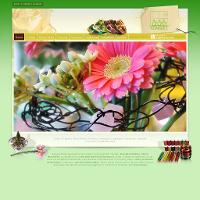Znany sklep online proponuje akcesoria do kwiatów. Do przystrojenia kwiatka bezsprzecznie przydadzą się druciki florystyczne. Drucik ozdobny sprawia, iż kwiat wygląda atrakcyjniej. Szalenie istotne jest, aby druciki ozdobne posiadały rozmaite barwy. Florysta musi w taki sposób dobrać barwy, by pasowały ze sobą a bukiet kwiatów wyglądał estetycznie. Można to zrobić przy niewielkiej ilości materiałów. ./_thumb/www.superdruciki.pl.png