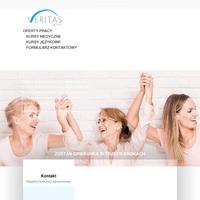 Veritas Opieka to agencja opiekunek osób starszych, która zajmuje się rekrutacją i zatrudnianiem osób do pracy w Niemczech oraz Anglii. Zapewniamy legalną pracę dla opiekunek. Posiadamy dużą bazę atrakcyjnych ofert pracy na zachodnich warunkach. Organizujemy kurs języka niemieckiego dla opiekunek oraz szkolenia medyczne z zakresu pierwszej pomocy oraz opieki nad osobami starszymi. Z Veritas Opieka podniesiesz swoje kwalifikacje i zdobędziesz pracę dla opiekunek w Niemczech i Anglii. ./_thumb/www.veritas-opieka.pl.png