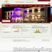 Do Państwa dyspozycji oddajemy komfortowo urządzone pokoje typu standard, de luxe, studio oraz apartamenty VIP o podwyższonym standardzie. Wszystkie pokoje są luksusowo wyposażone, posiadają między innymi minibary, TV-sat, bezpłatny i bezprzewodowy dostęp do Internetu oraz sieci LAN, klimatyzację oraz suszarkę, a wybrane, wanny z hydromasażem - dom weselny okolice Warszawy, hotel pod Warszawą, hotele pod Warszawą, hotele pod Warszawą, hotele Warszawa i okolice. Oferujemy: catering Warszawa, chrzciny Warszawa, konferencja Warszawa, konferencje biznesowe Warszawa, sala weselna Warszawa i okolice, sale weselne Warszawa, spotkania biznesowe okolice Warszawy, spotkania biznesowe Warszawa, wesela Warszawa, wesele Warszawa. Zapraszamy serdecznie. ./_thumb/www.willazagorze.pl.png