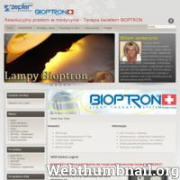 Strona poświęcona produktom Zepter dla domu i Bioptron (lampy do światłoterapii. Naczynia Zepter, pojemniki próżniowe, filtry do wody i powietrza, urządzenia czyszczące parowe,   Ceny producenta, aktualne promocje, dane techniczne produktów, zdjęcia. Porady konsultanta medycznego , kontakt, formularz zamówieniowy.