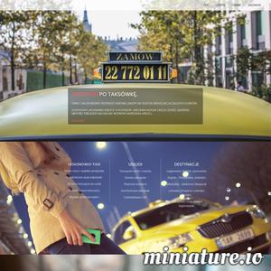 Taxi Legionowo tel:227720111 24/7 Terminal/Zakupy na telefon. Legionowo, Okęcie, Modlin, Chotomów, Serock, Jachranka, Dębę, Wieliszew, Zegrze, Nieporęt, i Więcej..